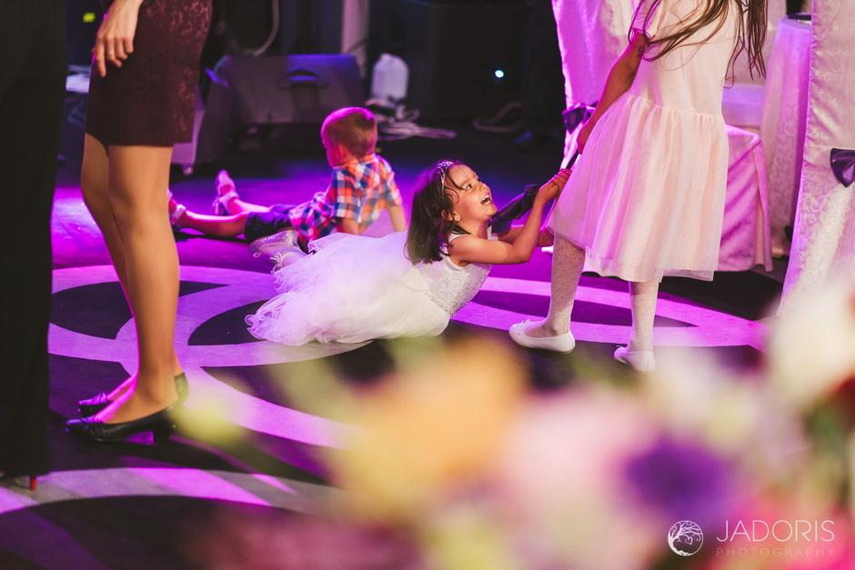 fotografie-nunta-bucuresti-89