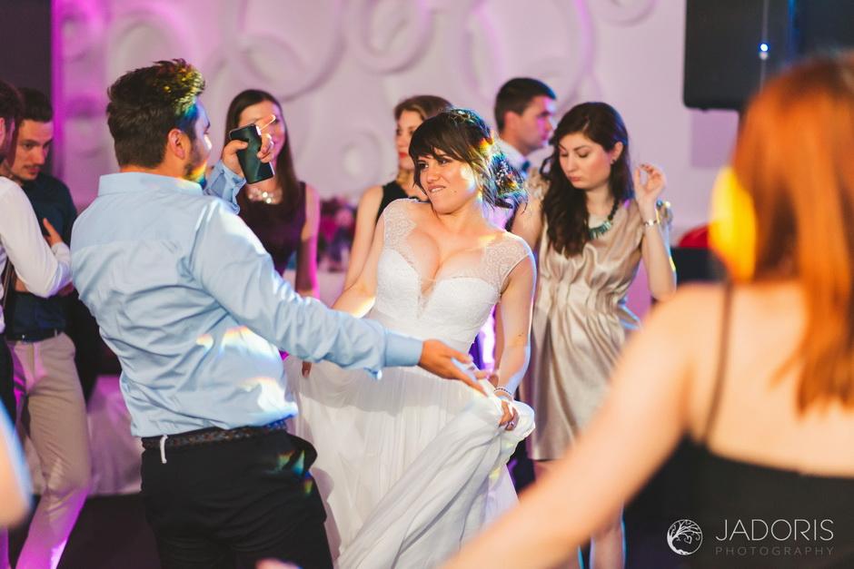 fotografie-nunta-bucuresti-90