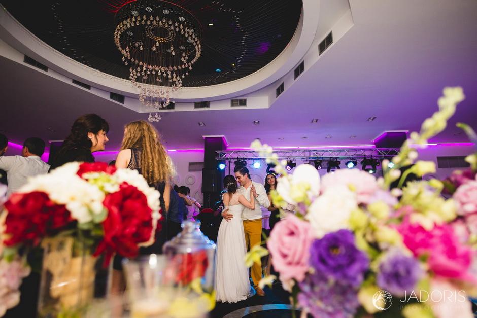 fotografie-nunta-bucuresti-91
