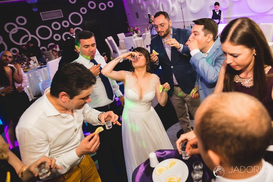 fotografie-nunta-bucuresti-92