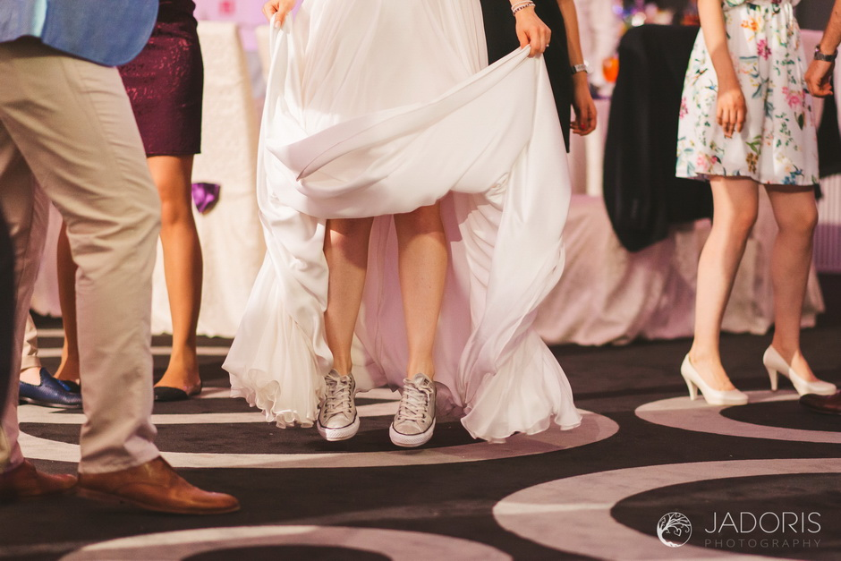 fotografie-nunta-bucuresti-93
