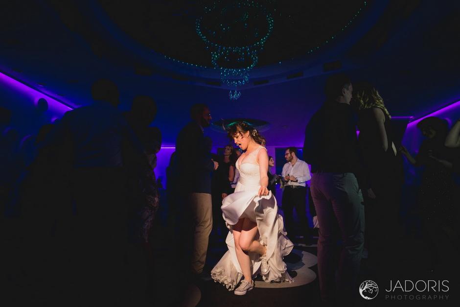 fotografie-nunta-bucuresti-97