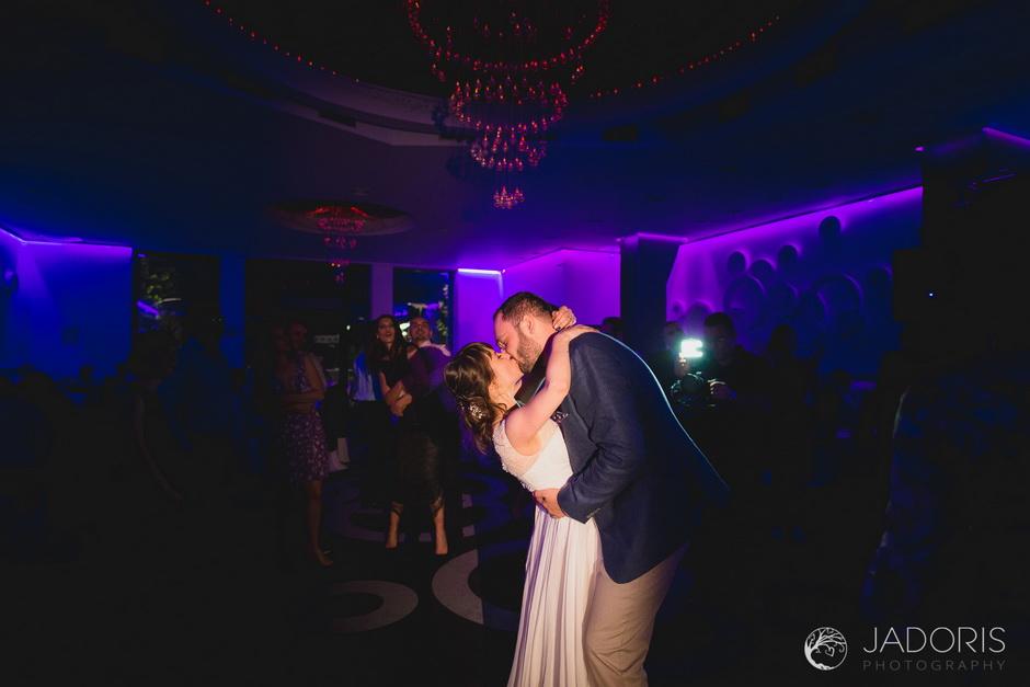 fotografie-nunta-bucuresti-99