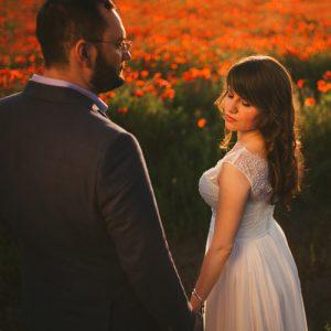 fotografie dupa nunta
