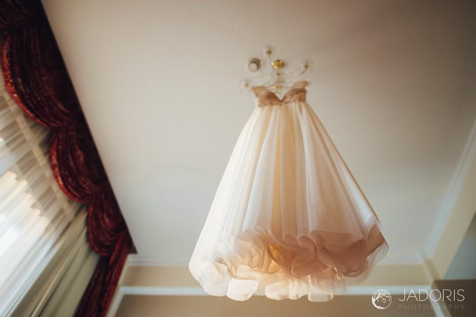 foto-nunta-1