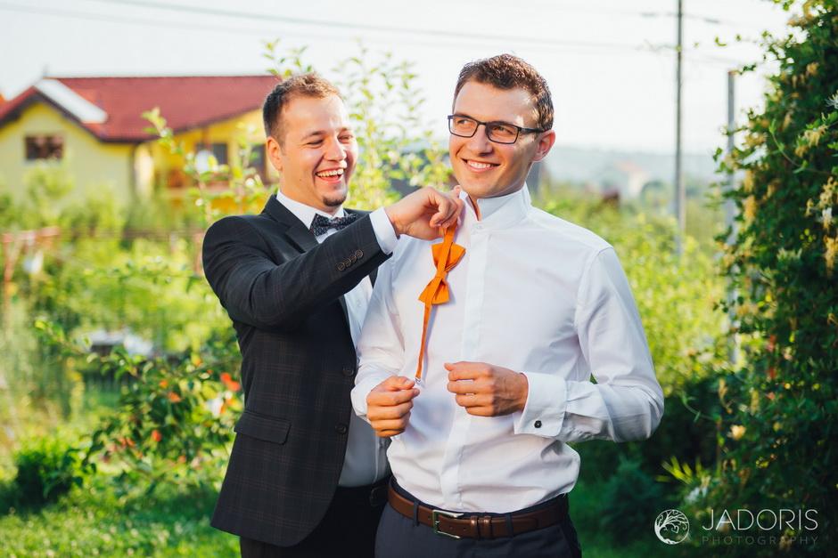 foto-nunta-10