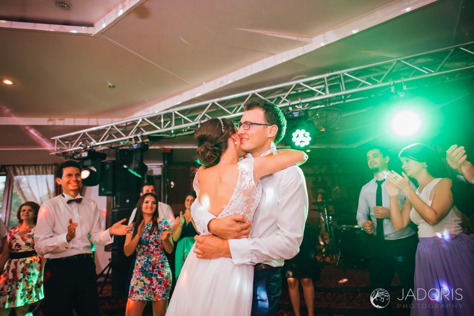 foto-nunta-100