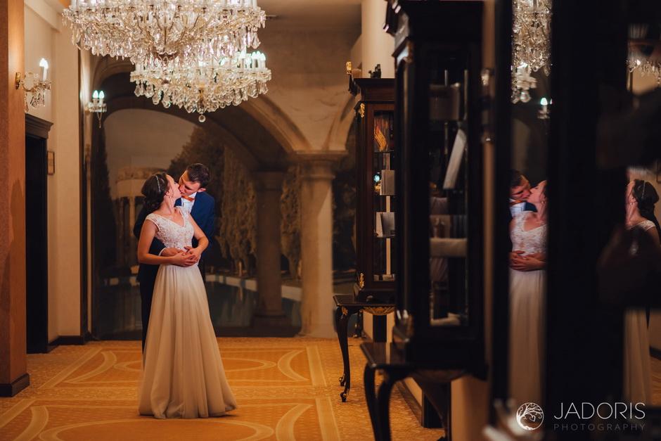 foto-nunta-102