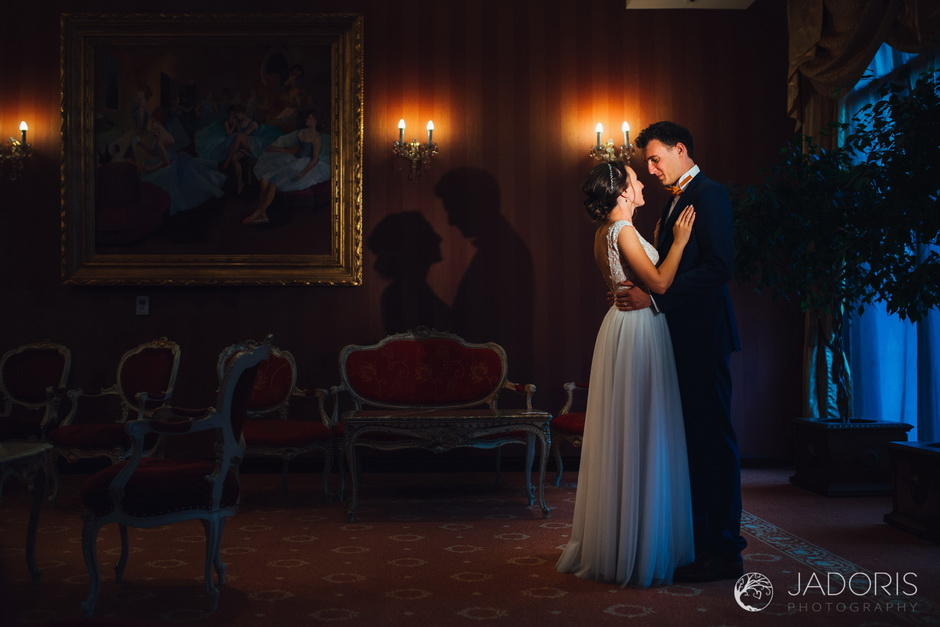 foto-nunta-103