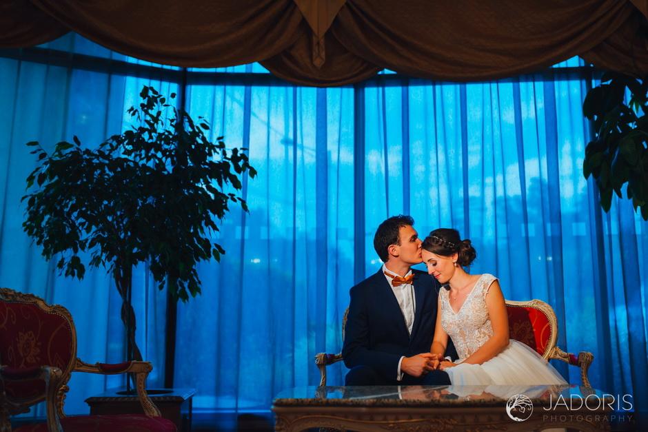 foto-nunta-104