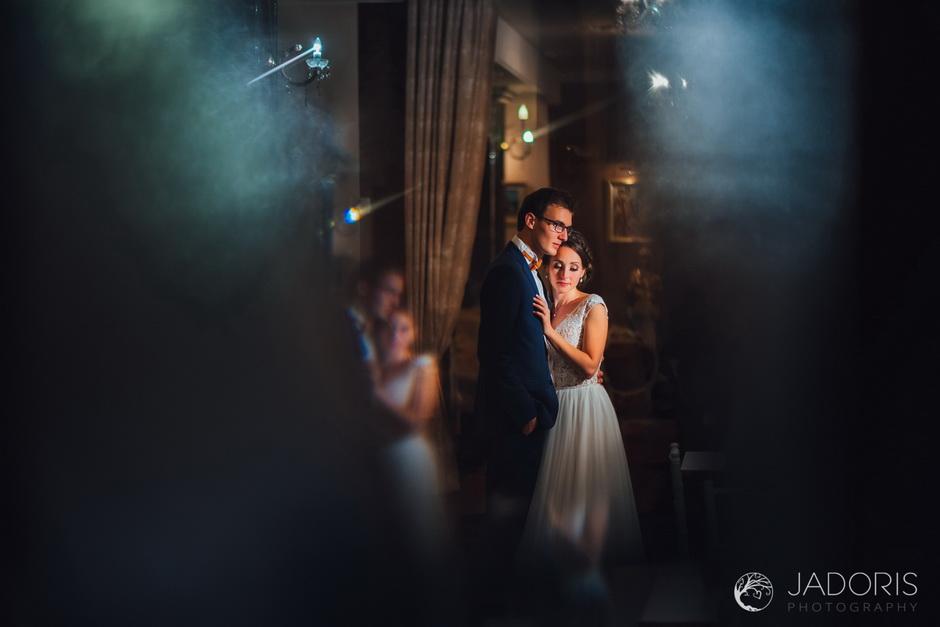 foto-nunta-105