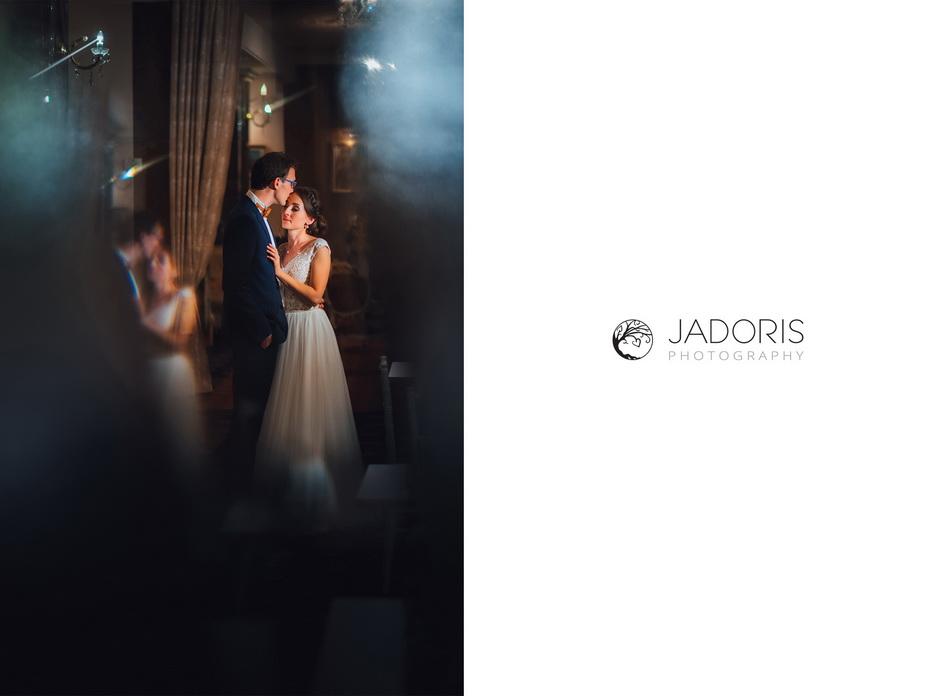 foto-nunta-106