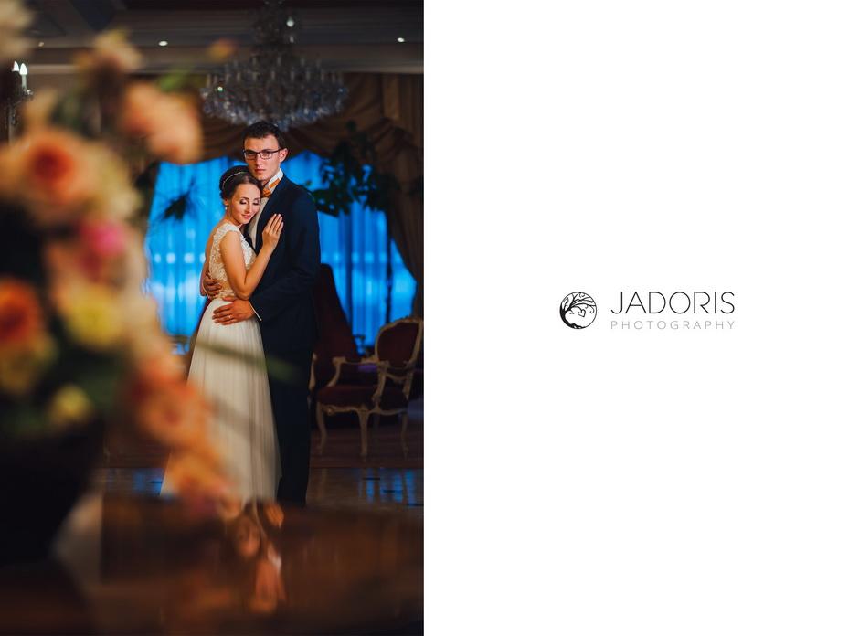 foto-nunta-107