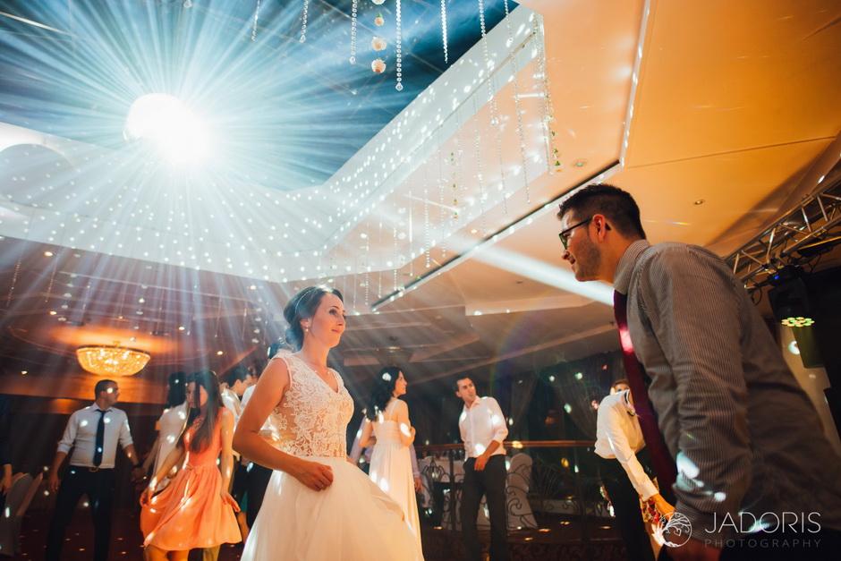 foto-nunta-110