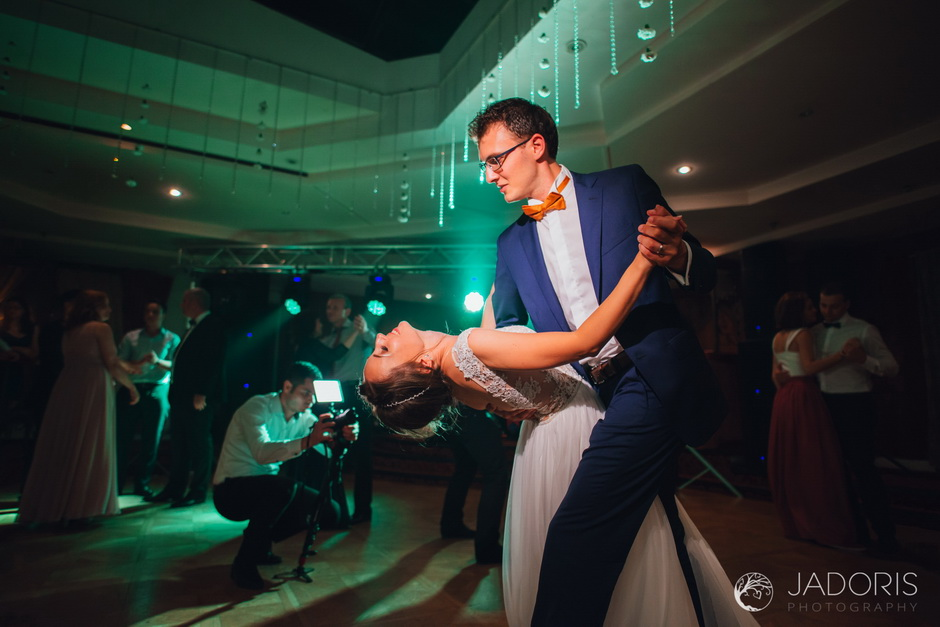 foto-nunta-112