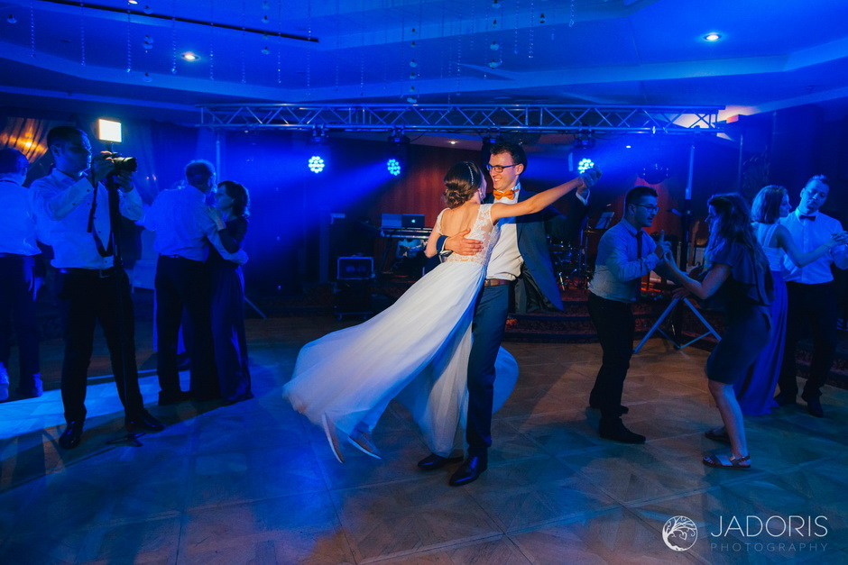 foto-nunta-113