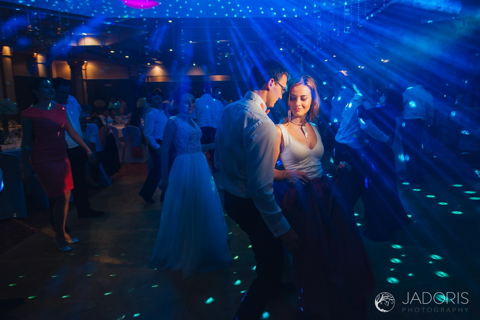 foto-nunta-116