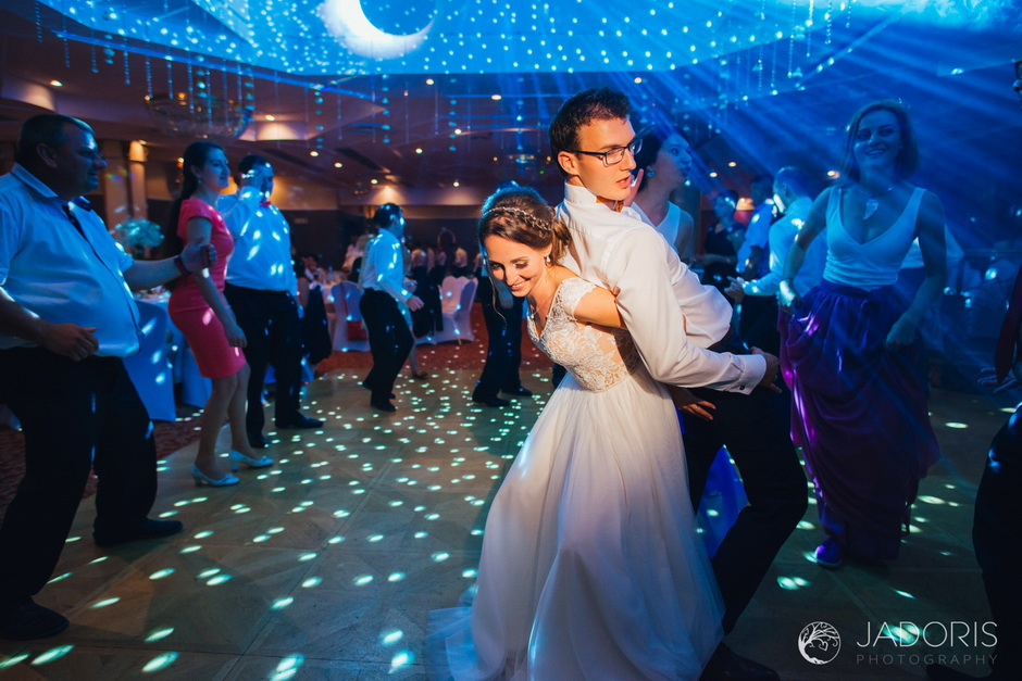 foto-nunta-117