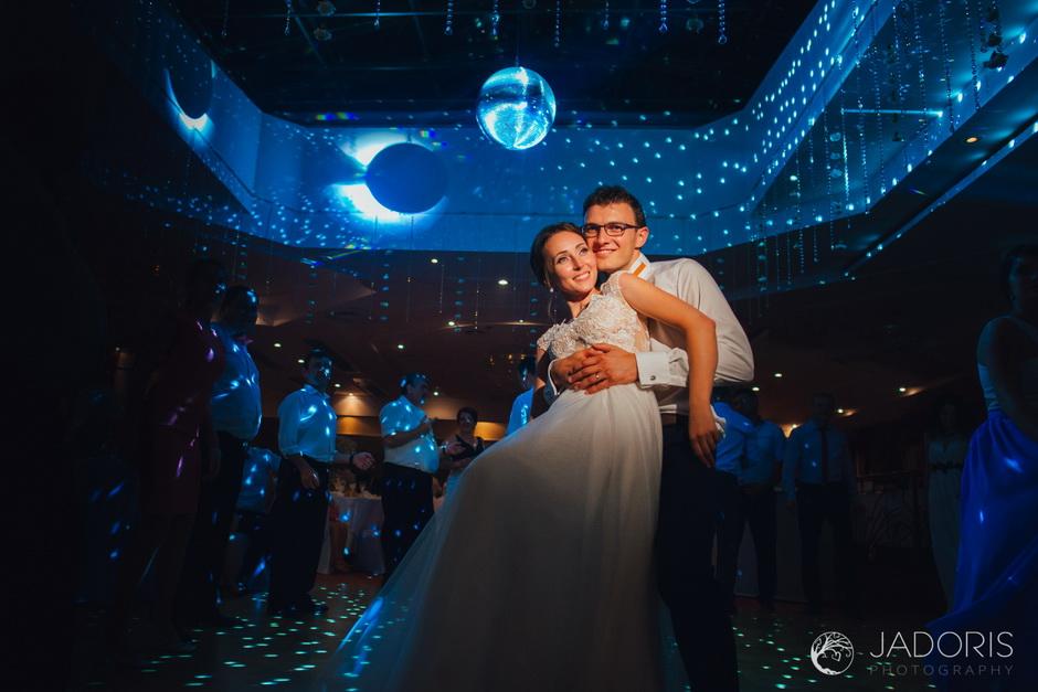 foto-nunta-118