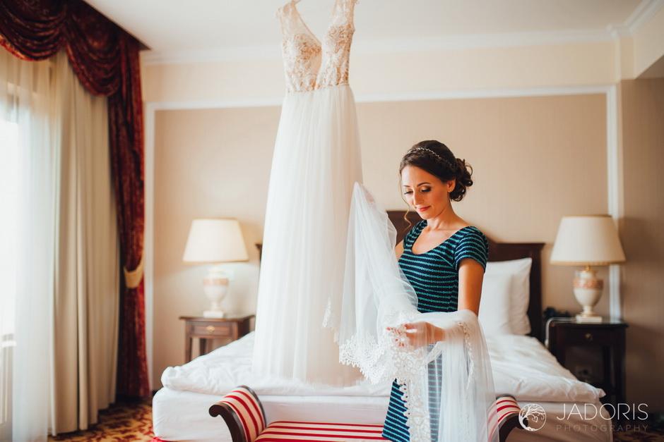 foto-nunta-14