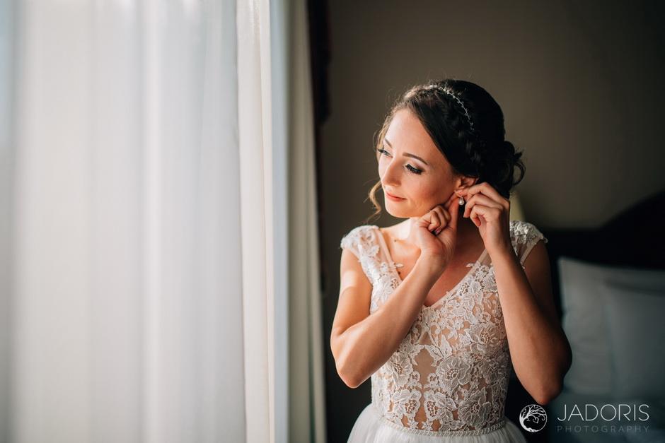 foto-nunta-15