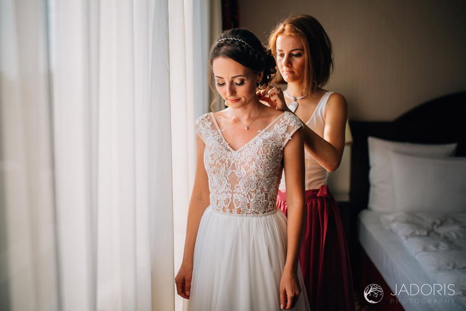 foto-nunta-16
