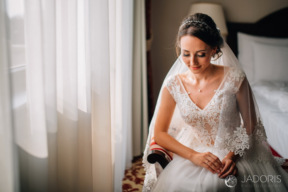 foto-nunta-17