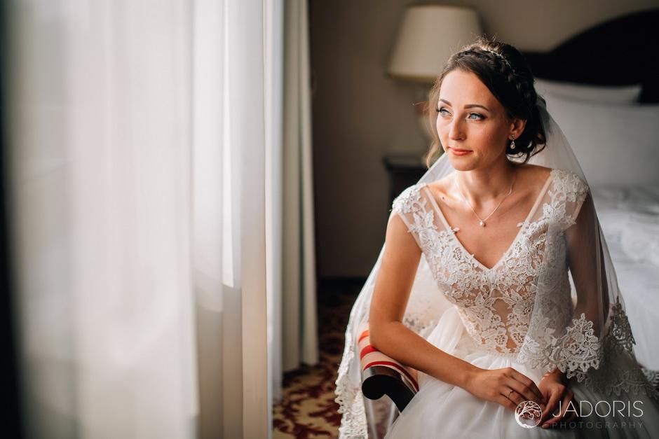 foto-nunta-18