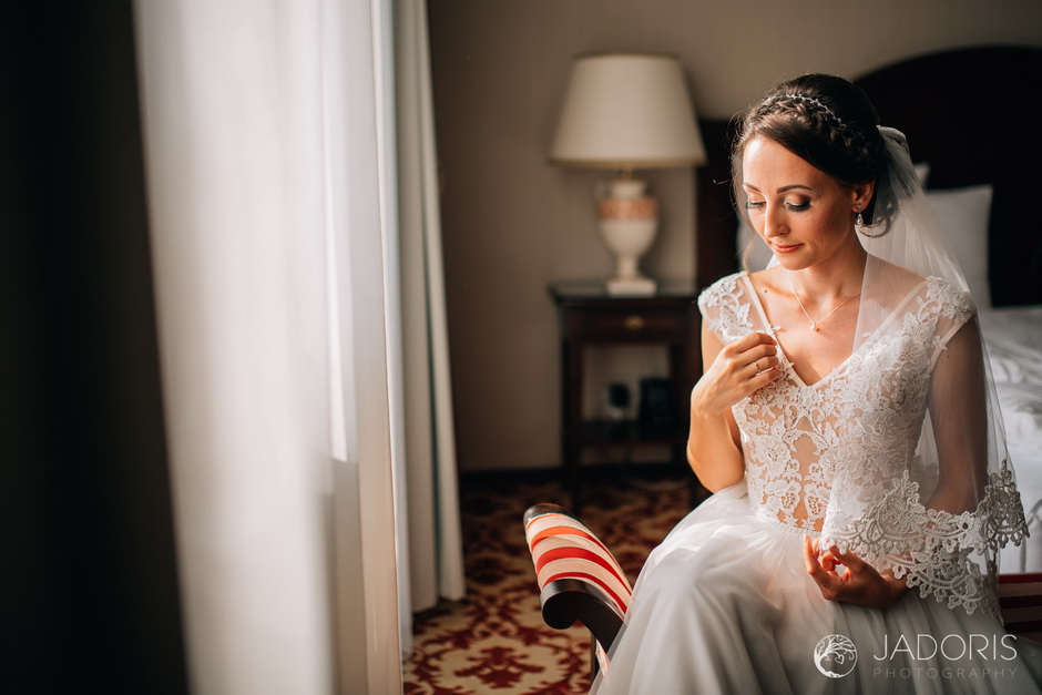 foto-nunta-19