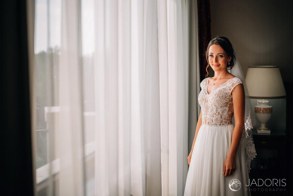 foto-nunta-20