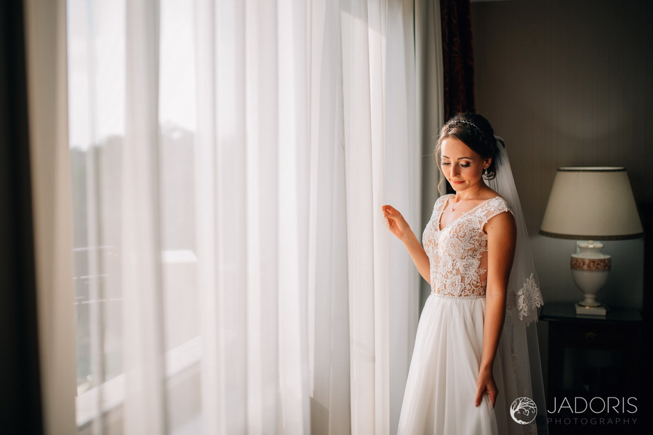 foto-nunta-21