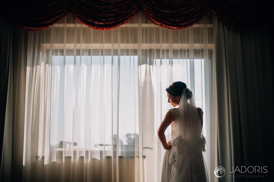 foto-nunta-22
