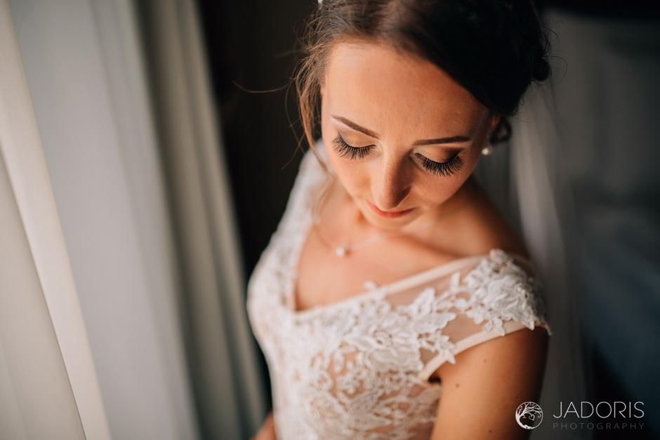 foto-nunta-23