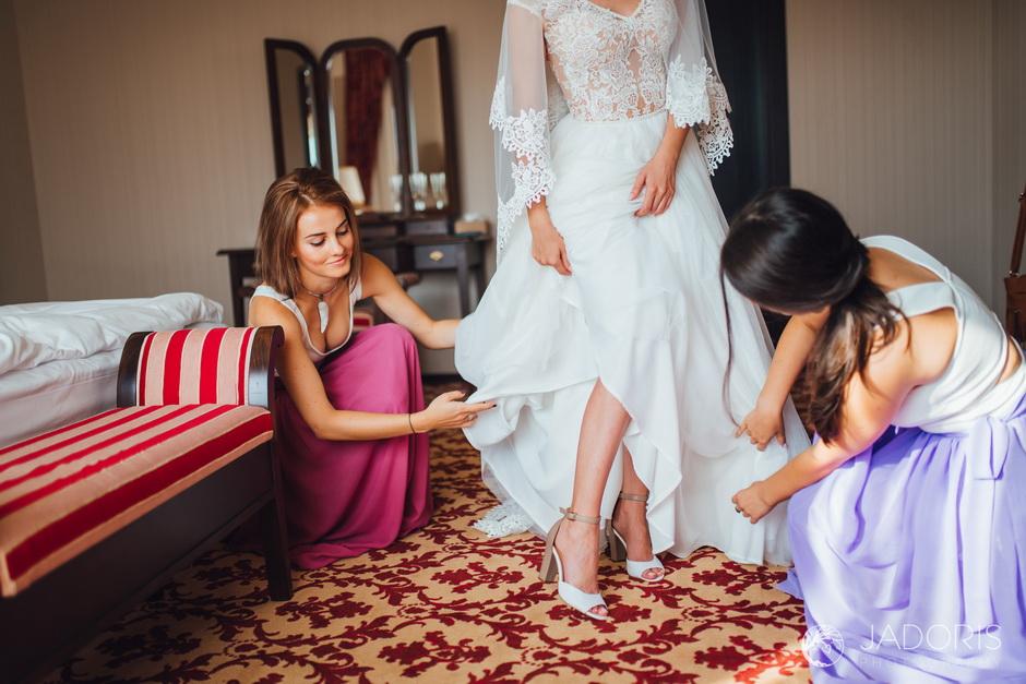 foto-nunta-24