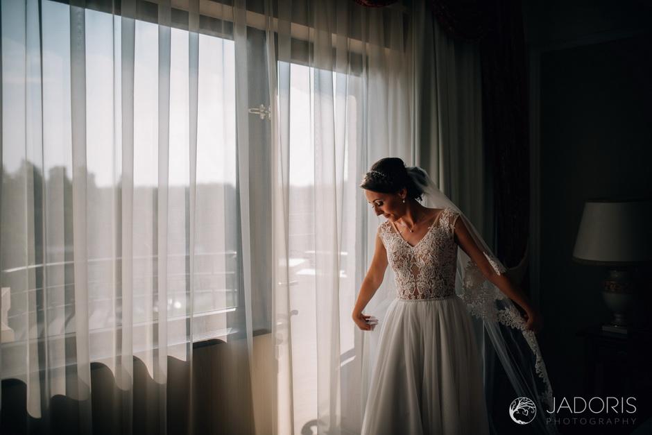 foto-nunta-25