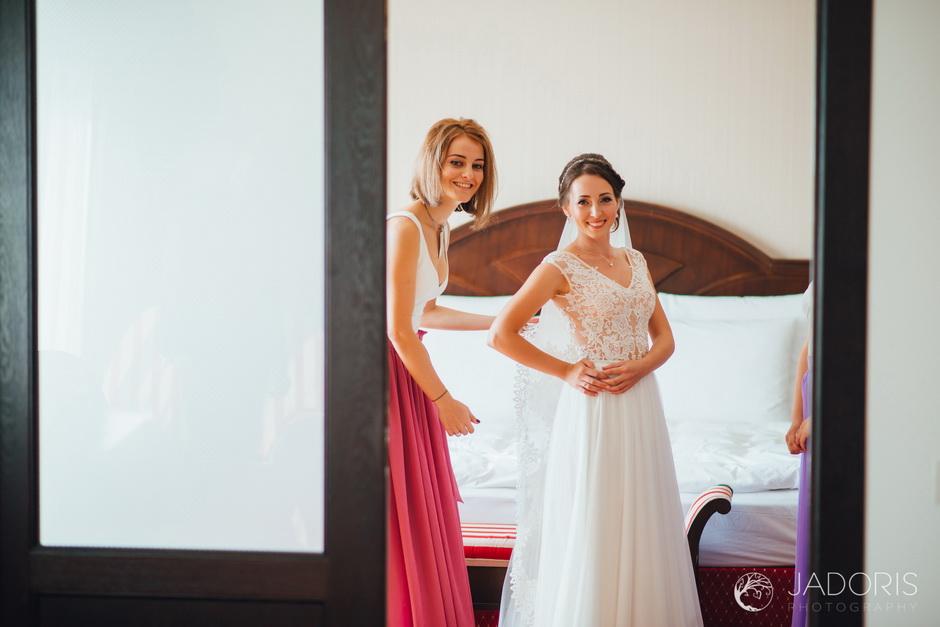 foto-nunta-28