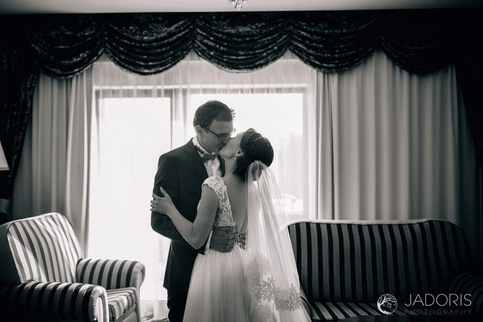 foto-nunta-29