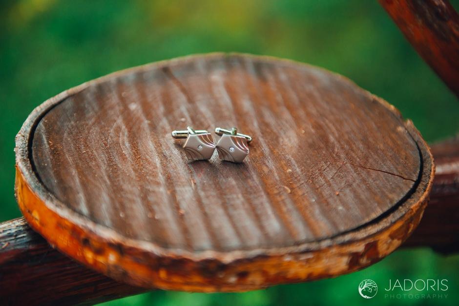 foto-nunta-3