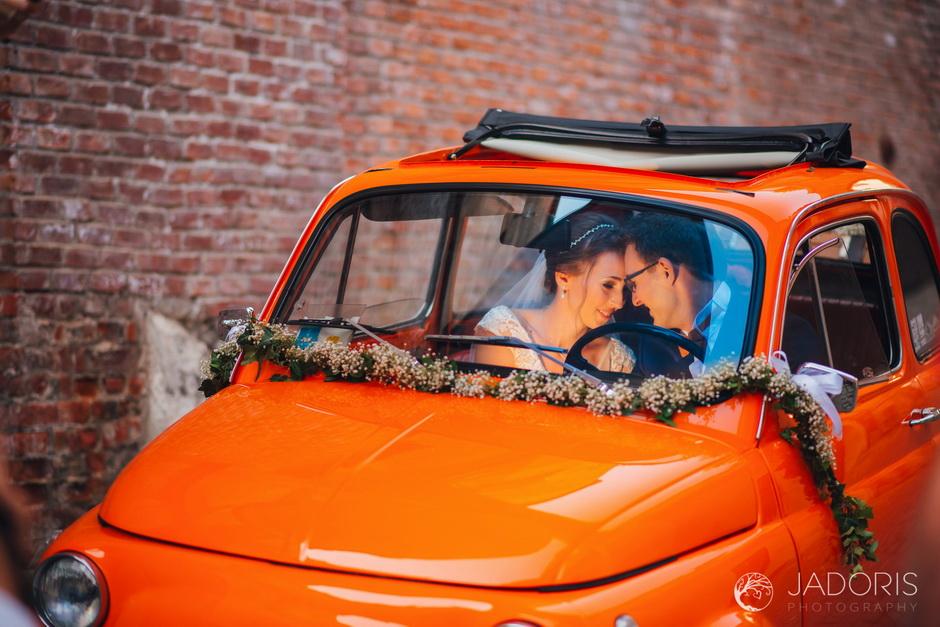 foto-nunta-33