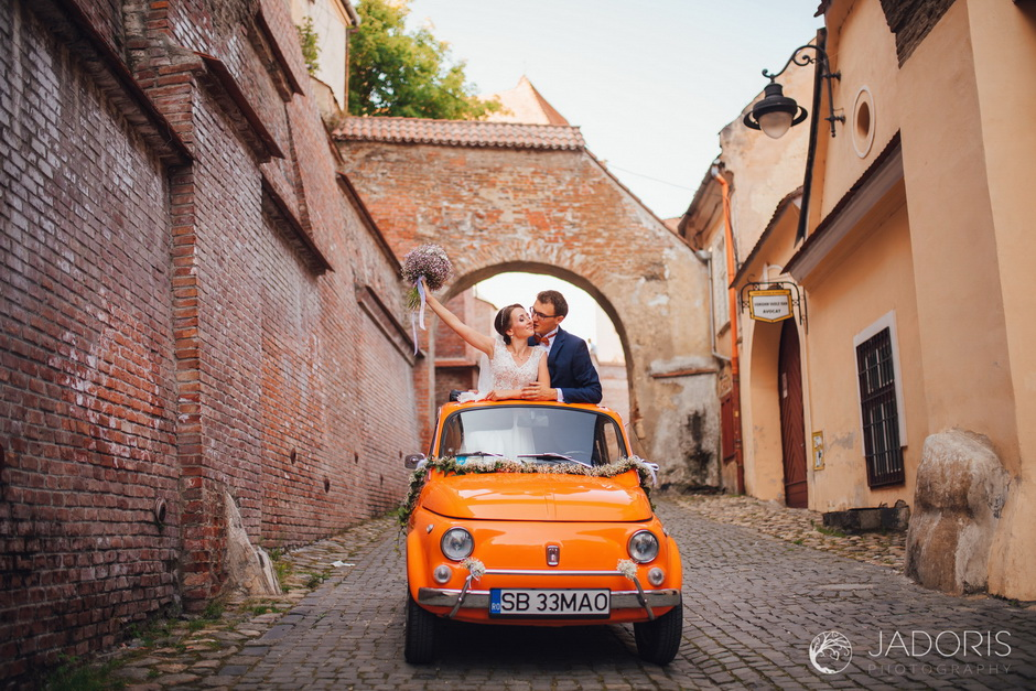 foto-nunta-34