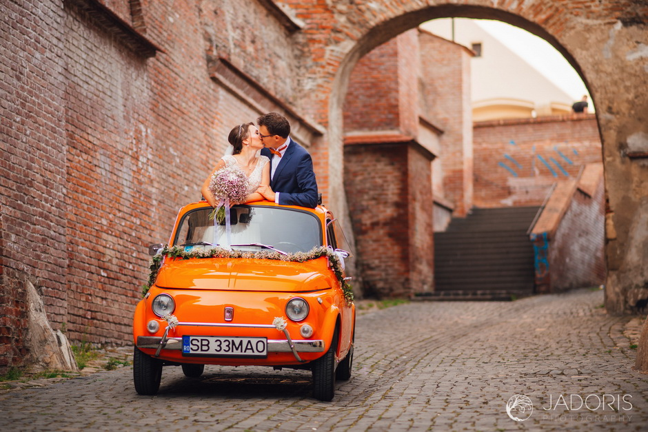 foto-nunta-36