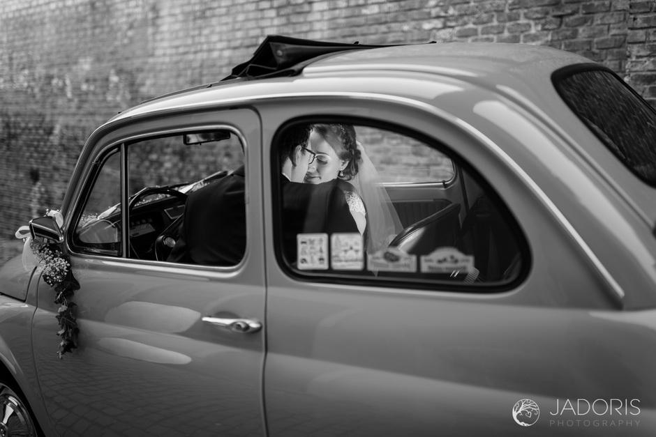 foto-nunta-38