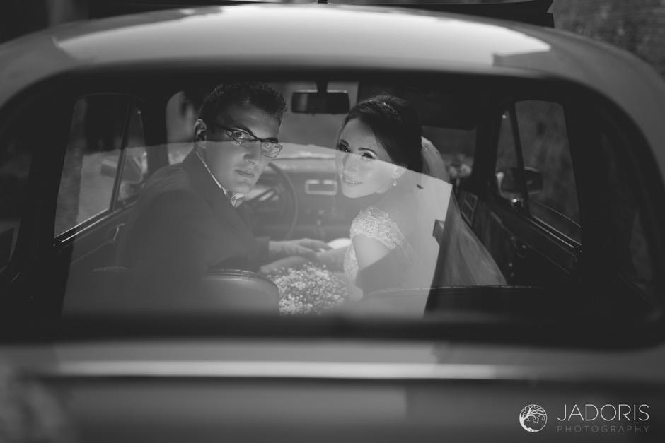 foto-nunta-39
