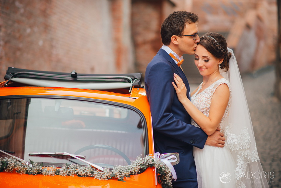 foto-nunta-40