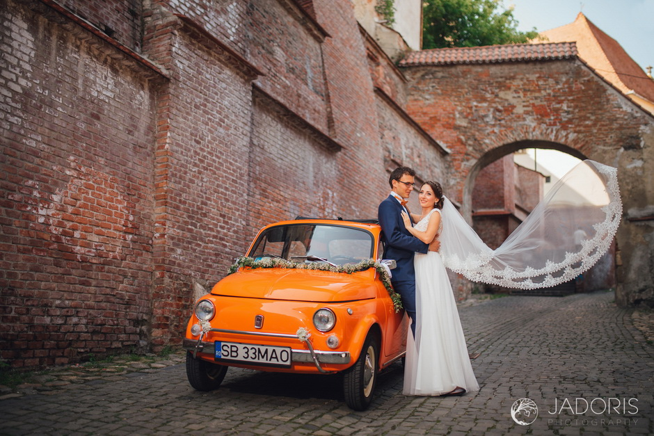foto-nunta-41
