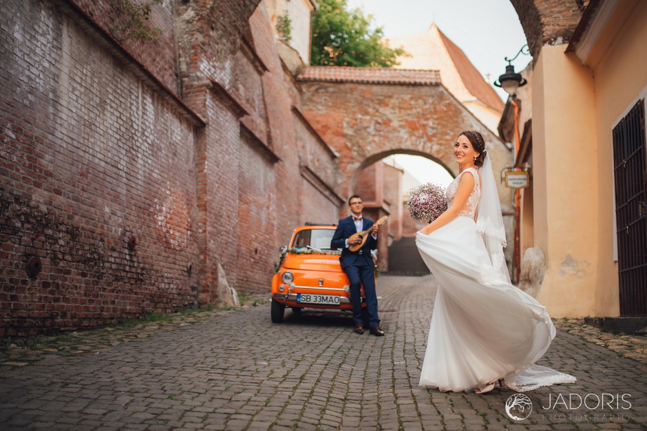 foto-nunta-43