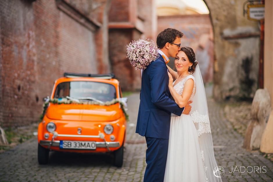 foto-nunta-44