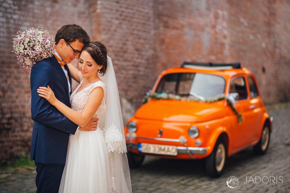 foto-nunta-45