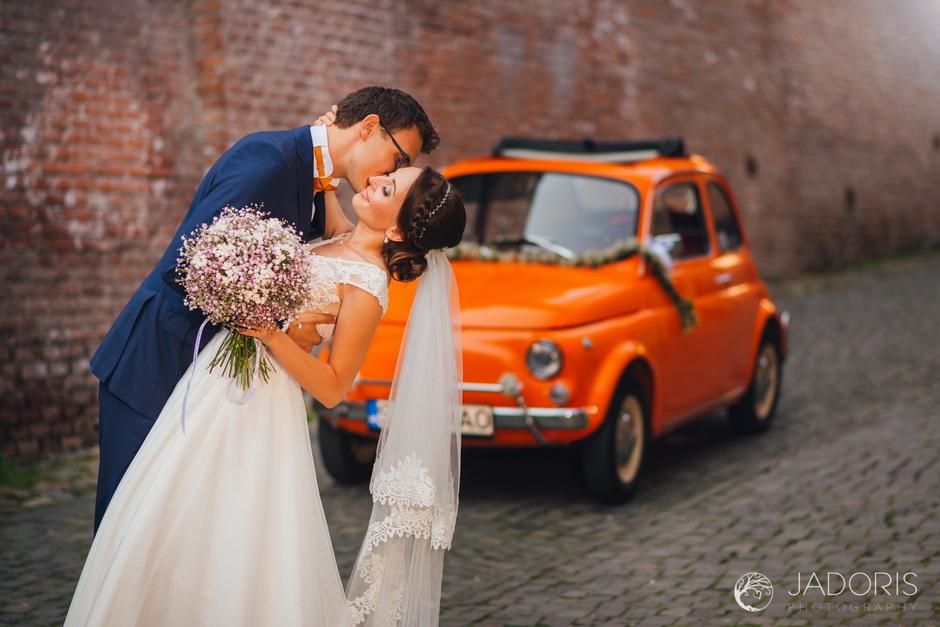 foto-nunta-46