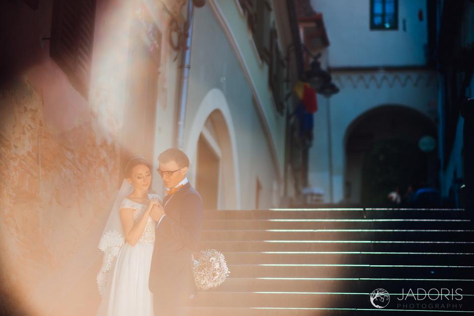 foto-nunta-47